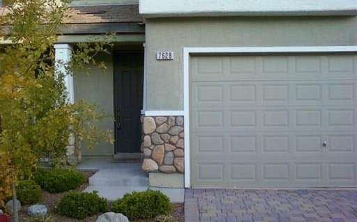 7628 Aspen Color Street, Las Vegas, NV 89139 in Las Vegas